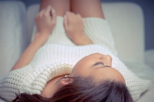 Know about all natural hair products