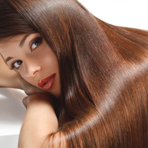 The home remedies to get long and thick hair