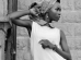 Beautiful Black Models